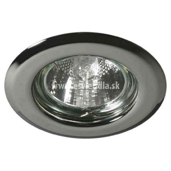 Kanlux 2011  ARGUS CT-2114-C 00301