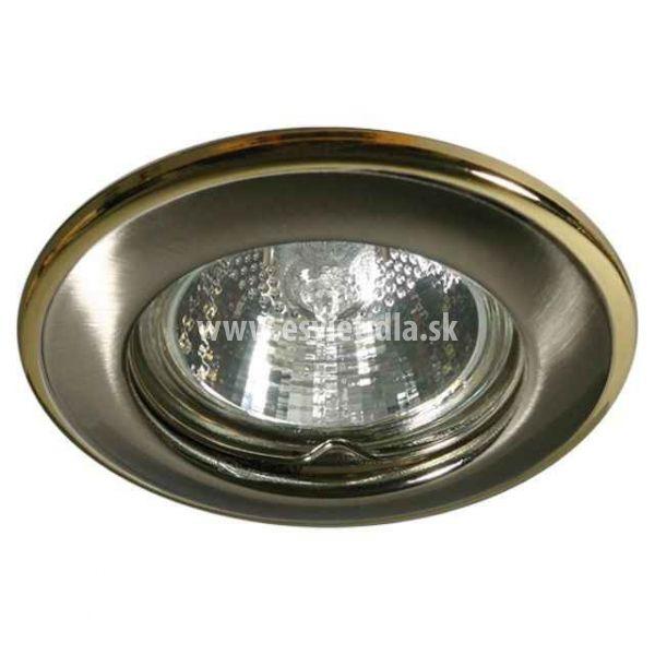 Kanlux 2011 HORN CTC-3114-SN/G 02820